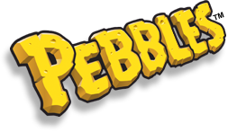 pebbles-logo-1